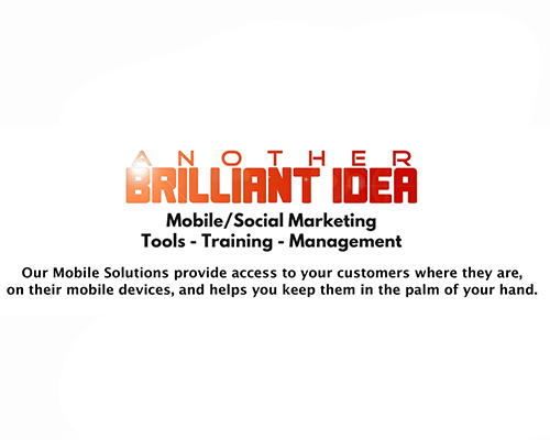 ABI Mobile Solutions